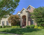 16842 Eagle Bluff, Chesterfield image