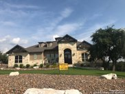 12710 Bluff Spurs Trail, Helotes image