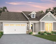 804 Calista Drive Unit #DWTE Lot 5, Wake Forest image