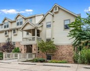 12952 Bryce Canyon  Drive Unit #E, Maryland Heights image