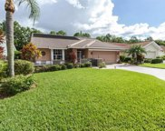 121 Saint James Way, Naples image