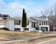 851 Lakeview Dr, Bountiful image