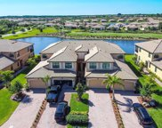 6504 Grand Estuary Trail Unit 103, Bradenton image