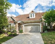 919 Chesterfield Villas, Chesterfield image