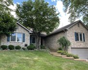 112 Cavalry Dr, Franklin image