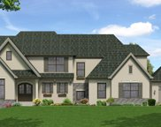 215 Coldstream Club  Drive, Anderson Twp image