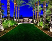 6955 E Paradise Ranch Road, Paradise Valley image