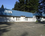 12400 134th Ave NW, Gig Harbor image