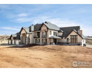 5067 S County Road 29, Loveland image