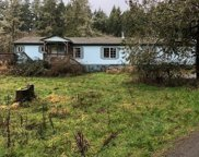 1240 38th Lane NE, Olympia image