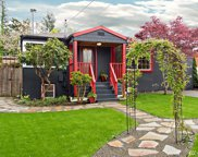 9708 1st Ave NW, Seattle image