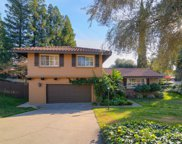 3900 Valley View Court, Fair Oaks image