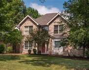 2 Heather Hill, Olivette image