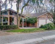 3800 SW 313th St, Federal Way image
