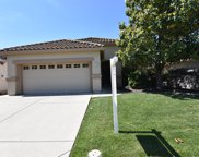 7113  Stagecoach Circle, Roseville image