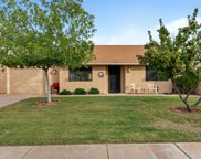14 Leisure World --, Mesa image