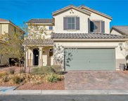 4128 SECLUSION BAY Avenue, North Las Vegas image