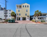 205 58th Ave N, North Myrtle Beach image