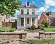 3327 North Canal Way, St Charles image