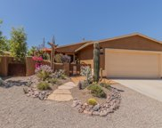 3019 W Sahara, Tucson image
