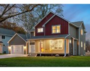1079 Sherwood Road, Shoreview image