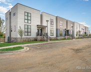 5300 60th Street Se Unit 1, Grand Rapids image