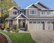 7014 (Lot 5) Teal Lp, Gig Harbor image