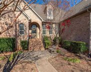 902 Sugar Oak Court, Simpsonville image