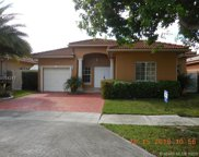 8744 Nw 147th Ln, Miami Lakes image