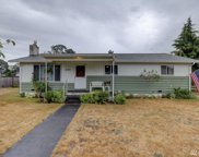 14509 Washington Ave SW, Lakewood image