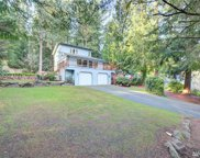 17815 184th Ave NE, Woodinville image