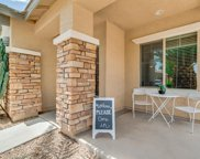 904 E Cherry Hills Drive, Chandler image