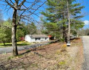 353 Fern Valley Lane, Blairsville image