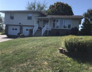 330 Hamill Rd, White Twp - Ind image