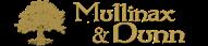 Mullinax & Dunn Real Estate