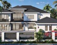 528 Coconut Isle Dr, Fort Lauderdale image