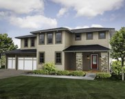 12864 Frost Point Court, Apple Valley image