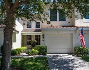 11003 Mill Creek WAY Unit 1706, Fort Myers image