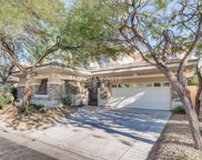 712 PROUD EAGLE Lane, Las Vegas image