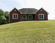 5879 Buzzard Creek Rd, Cedar Hill image