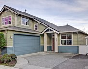 558 Lingering Pine Dr NW, Issaquah image