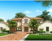 5300 Isleworth Country Club Drive, Windermere image