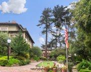 598 Laine St, Monterey image
