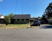 224 S 19TH  ST, St. Helens image