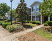 316 Wild Wing Blvd Unit 9D, Conway image