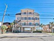5300 N Ocean Blvd. Unit A, North Myrtle Beach image