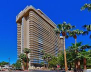 3111 Bel Air Drive Unit #202, Las Vegas image