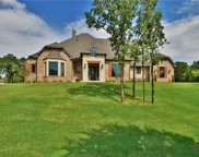 4216 Grand Timber, Edmond image