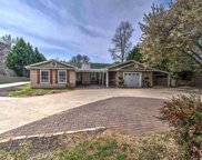 220 Piedmont Golf Course Road, Piedmont image
