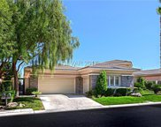 2466 GREEN MOUNTAIN Court, Las Vegas image